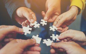 ETN e l'Erasmus+: promuovere i valori europei di cooperazione e…