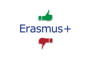 Le 4 caratteristiche fondamentali di un buon progetto Erasmus+ (e…