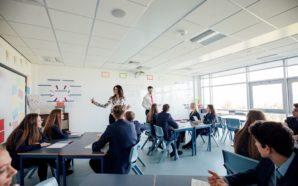 12 motivi per conoscere il sistema scolastico inglese attraverso uno…