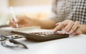 4 consigli per una corretta stesura del budget di un…