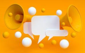 5 consigli per un'efficace strategia di disseminazione di un progetto…