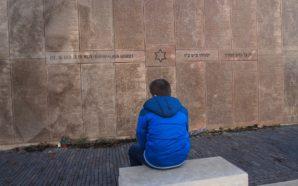 Giornata della Memoria: ricordare per porre l'umanità al centro