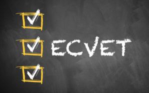 Suggerimenti utili per utilizzare al meglio il sistema ECVET in…