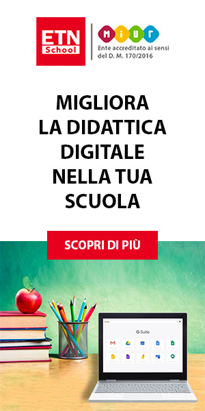 banner magazine