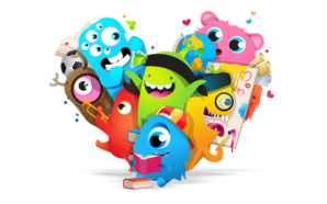 Didattica a distanza per la scuola primaria: educare alle emozioni…