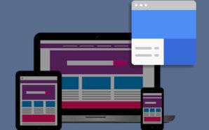 Presenta i lavori di fine anno scolastico con Google Sites