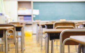 Scuola, disponibili risorse per la ripresa di settembre: 331 milioni…