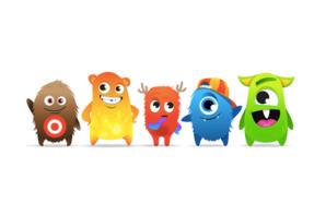 Soft skills e gamification: l'app ClassDojo per continuare la didattica…