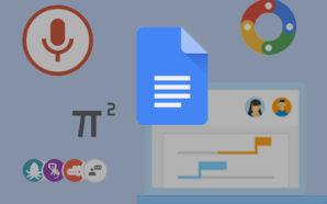 Google Documenti: 5 strumenti per migliorare la didattica digitale