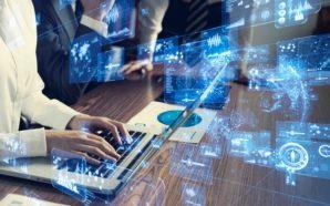 Dagli acquisti online all'amministrazione digitale. La digital transformation in Europa:…
