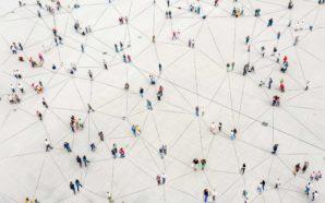 Educazione civica: il Ministero dell'Istruzione organizza quattro incontri online per…