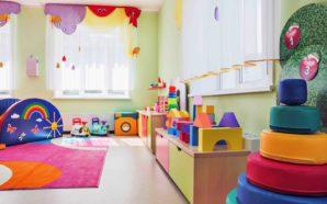 I servizi per l'infanzia al tempo del coronavirus: perché è…