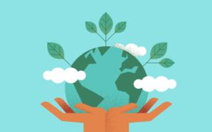Sviluppo sostenibile: i 3 aspetti fondamentali e la strategia europea…