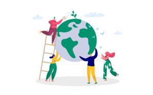 Sviluppo sostenibile: le 3 macro-categorie di intervento e gli obiettivi…