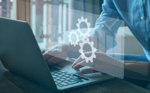 Rilanciare l'economia e il lavoro attraverso l'amministrazione digitale: il Forum…