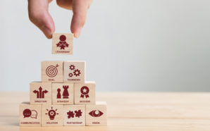 Progetto Playing 4 Soft Skills: attivare nuove competenze attraverso il…