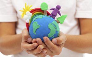 Sviluppo sostenibile: eventi, visioni e strategie per ripartire