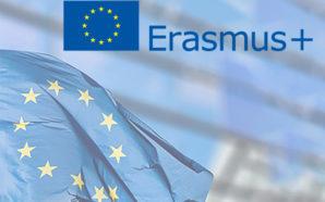 Erasmus+ 2021-2027: approvato il primo bando