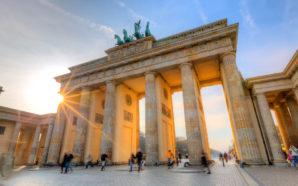Berlino, città-scuola d'Europa: è qui che s'impara ad essere cittadini…