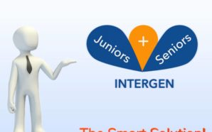 Scopri INTERGEN, il progetto pensato per sviluppare un approccio innovativo…