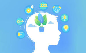 Perché sviluppare le soft skills nella formazione degli studenti?