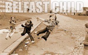 Belfast child