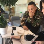 beijing etn world tour 2018