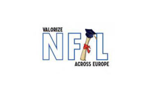 Valorize N.F.I.L.: an Erasmus+ project to promote the integration into…