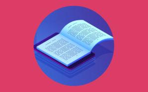 L'Azione Chiave 2. I punti salienti della Guida del Programma…