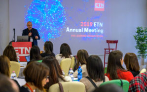 Cos'è e come si diventa una Learning Organization | ETN…