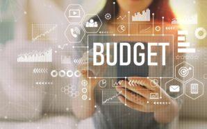 La base di un buon progetto Erasmus+ è il budget.…