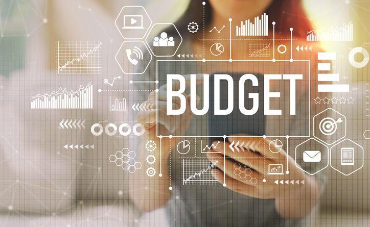 La base di un buon progetto Erasmus+ è il budget. Ecco come compilarlo -  ETN Magazine