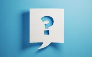 Tutte le risposte alle domande più frequenti su un progetto…