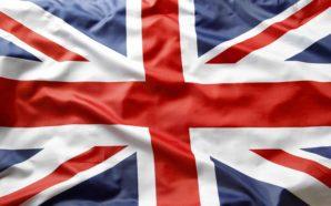 Brexit: oggi è il giorno