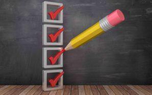 Come presentare la candidatura di un progetto Erasmus+ KA1 in…