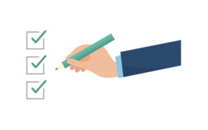 I 3 criteri fondamentali per dare qualità ed efficacia a…