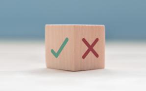 Europrogettazione per la scuola: 12 consigli per scrivere un buon…