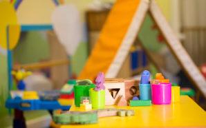 Servizi per l'infanzia: le competenze fondamentali nel quadro di riferimento…