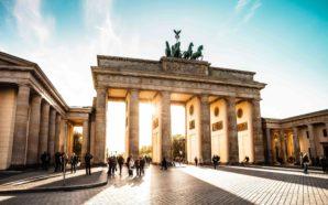 La promozione dei beni culturali in Europa: le competenze fondamentali…