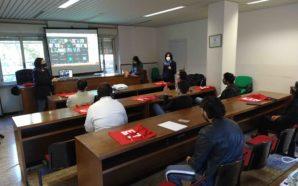 Progetto YOUTHShare: al via la formazione su sharing economy ed…