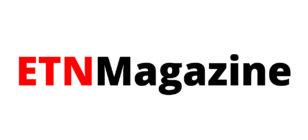 ETN Magazine