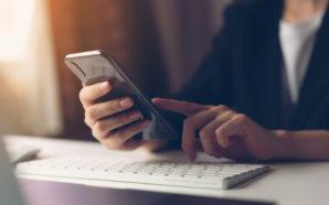 Amministrazione digitale: le innovazioni introdotte per favorire la modernizzazione
