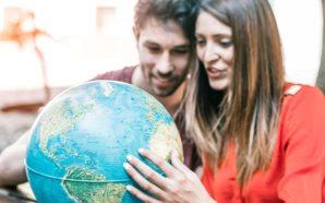 Nuovo Erasmus 2021-2027: tutte le novità