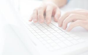 """Webinar gratuito di aggiornamento per Docenti: """"Da G Suite a…"""