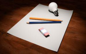 Come scrivere un buon progetto Erasmus Plus? Ecco qualche consiglio