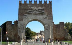 Vivere a Rimini: hai presente la dolce vita?