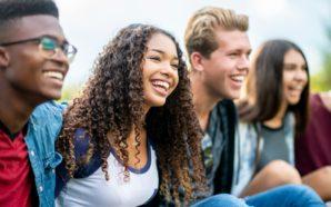 Erasmus+: consigli e strumenti utili per ottenere l'Accreditamento